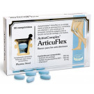 ActiveComplex ArticuFlex