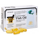 ActiveComplex Fish Oil (Omega-3)