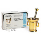ActiveComplex Melatonina
