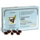 ActiveComplex Q10 GOLD 30 cápsulas