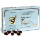 ActiveComplex Q10 GOLD 60 cápsulas