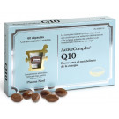 ActiveComplex Q10 30 mg