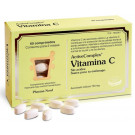ActiveComplex Vitamina C Pharma Nord