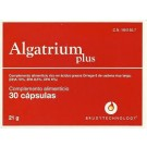 Algatrium plus (Solaray)