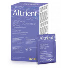 Altrient Acetil L-Carnitina Liposomal