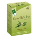 CamelliaSelect 100% Natural