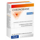 Chronobiane LP 1,9 mg