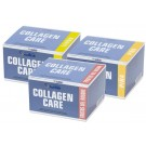 Collagen Care 46 sobres
