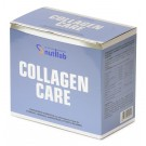 Collagen Care Nutilab