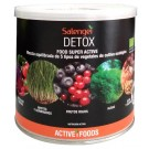 DETOX Food Super Active