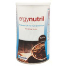 Ergynutril Nutergia