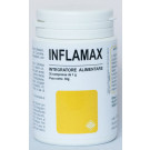 Inflamax Gheos