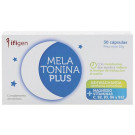 Melatonina Plus Ifigen
