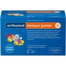 Orthomol Immun Junior