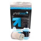 Pack Physicool: Vendaje Tamaño A+Recarga