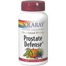 Prostate Defense Solaray