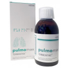 Pulmomax Nutritional Doctors
