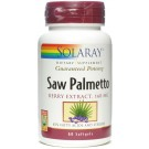 Saw Palmetto (Solaray)