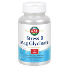 Stress B Mag Glycinate