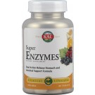 Super Enzymes (KAL)