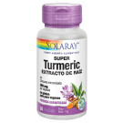 Super Turmeric (Solaray)