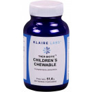 Ther-Biotic Children's Chewable