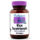 Tocotrienoles Bluebonnet