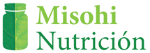 Herbolario Online Misohi Nutrición